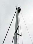 SAILS/RIGGING IMAGE GALLERY